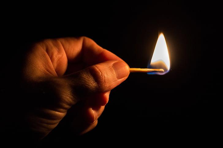 energia, tehnoloogia, tarbimine, valgus, Küte, ressursside, soojuse