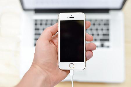 telèfon, mòbil, comunicació, telèfon, tecnologia, telèfon mòbil, convocatòria