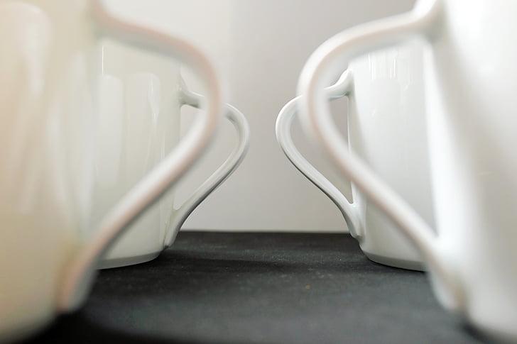 Cup, Kohvitass, kohvik, Break, kohvi, jook, kruusi