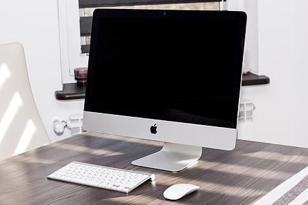 imac, pc, it, apple inc, computer, electronics, computer equipment