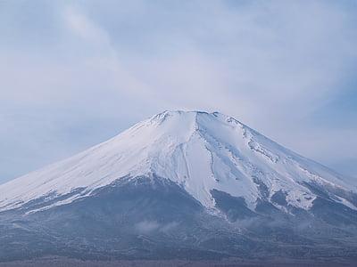 montanha, natural, montanhas do Japão, Património Mundial da UNESCO, paisagem, Japão, san Fuji