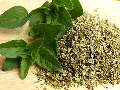 oregano, herbs, kitchen, cook, aromatic herbs, dry, mediterranean