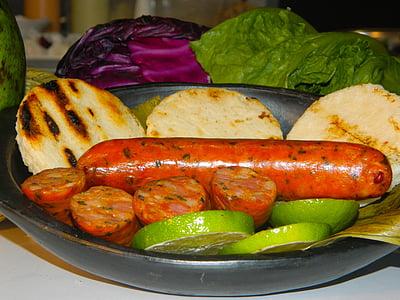 aliments, Restaurant, cuinar, cuina, culinari, recepta, deliciós