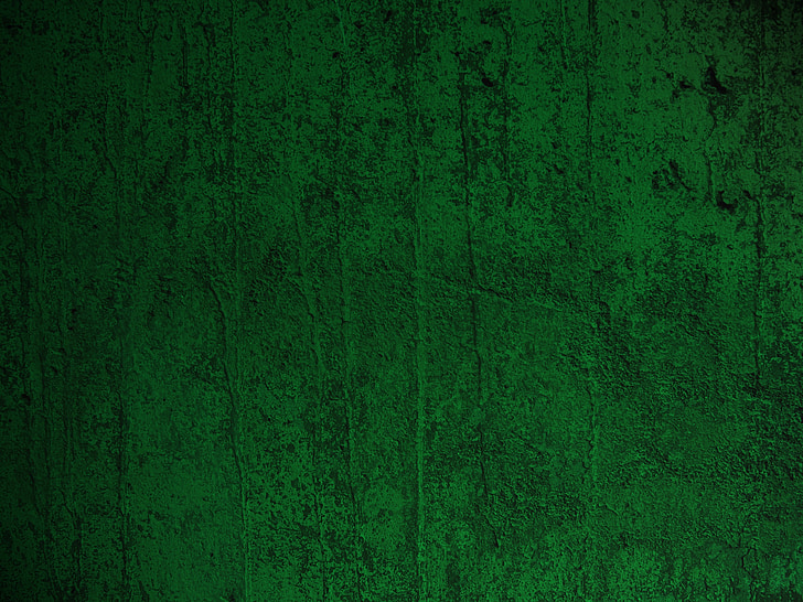 texture, green, background