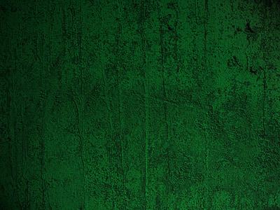 textúra, Zelená, pozadie