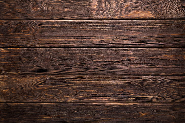 background, tree, wood, boards, texture, wooden background, old
