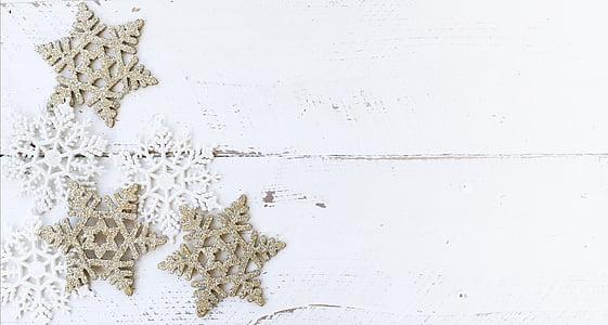 biele drevo, kancelária, zimné, Vianoce, flatlay, rustikálne, Dovolenka