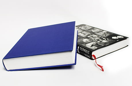 books, book, reading, packaging, book cover, education