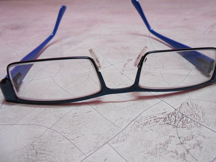 tervise, prillid, silma, testitud, soovitatud, eelistatud, prillid