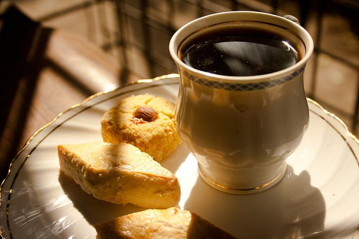 kohvi, kohvioad, Röstitud, aroom, pruun, Kofeiin, Espresso