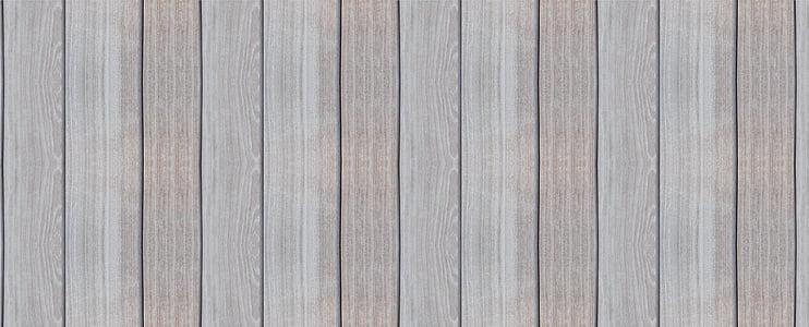 piso, madeira, pisos de madeira, madeira - material, planos de fundo, prancha, padrão