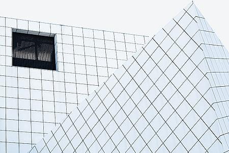 arhitektuur, hoone, infrastruktuuri, disain, hoone välisilme, ehitatud struktuur, akna