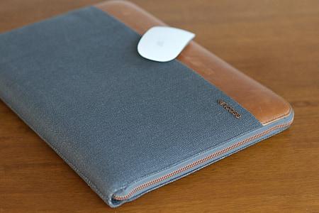 apple, mouse, incase, magic mouse, case, technology, mac