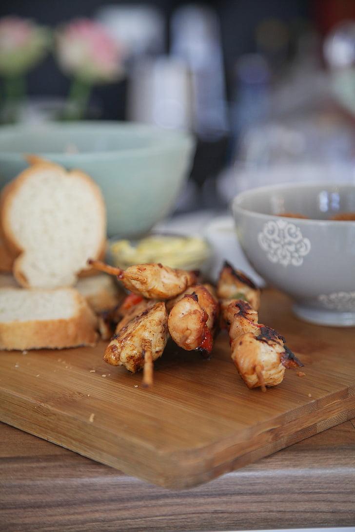 piatto, cibo, fotografia di Food, macro, pasto, traceyshawphotography, legno