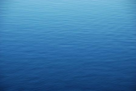 ηρεμία, σώμα, νερό, φύση, Ωκεανός, στη θάλασσα, επιφάνεια