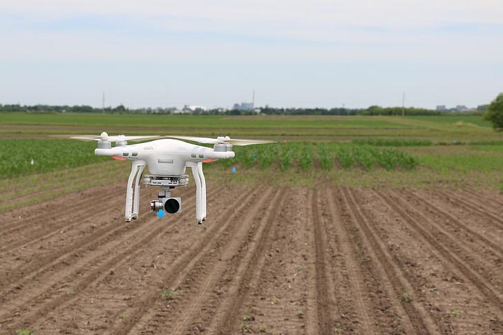 κηφήνας, UAV, αεροσκάφη, ύψους, απομακρυσμένη, τεχνολογία, πτήση