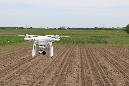 abellot, UAV, aeronaus, quadrocopter, remot, tecnologia, vol