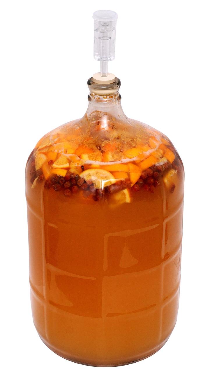 thực phẩm, ăn, chế độ ăn uống, mật ong, trái cây, Mead, sản xuất bia