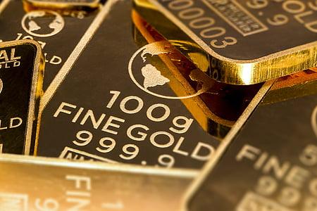 kulta on rahaa, kulta Baari kauppa, kultaa, rahaa, liiketoiminnan, ostokset, investoinnit