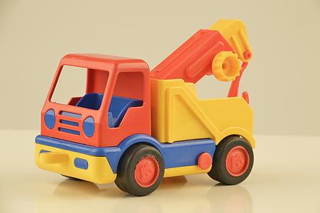 zabawki, Samochodzik, pojazd, dzieci zabawki, transportu, pojazdów lądowych, Maszyny