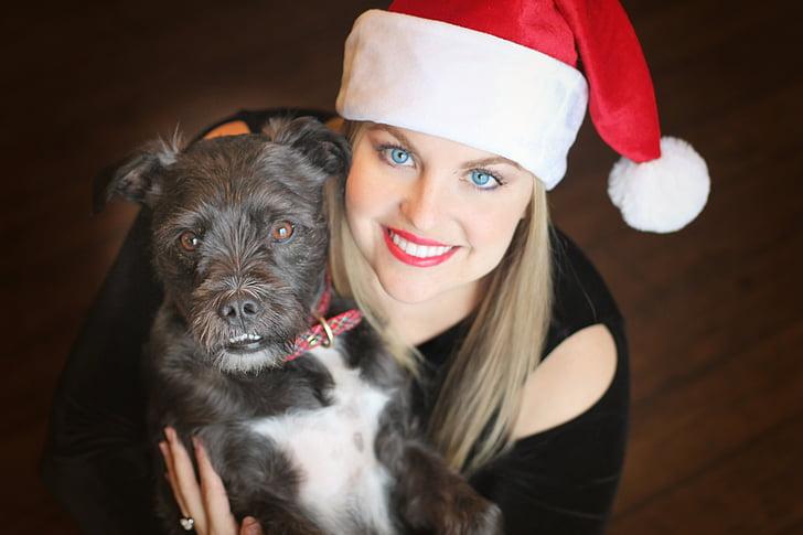 Ljudi i životinje - Page 17 Christmas-pup-dog-christmas-dog-preview