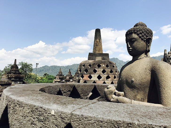 Bali, Indonezyjski, Indonezja