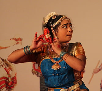 indian woman, dance, woman, folklore, tradition