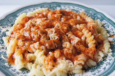 menjar, Espaguetis, pastes, salsa de tomàquet, sopar, Espaguetis a la bolonyesa, cuina
