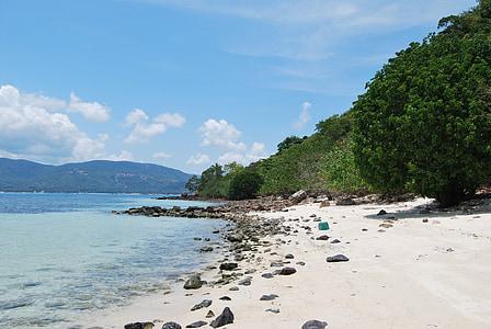 platja, belles platges, Àsia