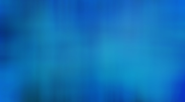 modrá, pozadie, svetlo, pozadia, abstraktné, rozostrenie, vzor