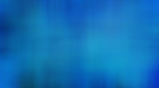 màu xanh, nền tảng, ánh sáng, nguồn gốc, tóm tắt, defocused, Mô hình