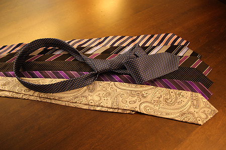 cravats, neckties, men's, clothing, suit, business, fashion