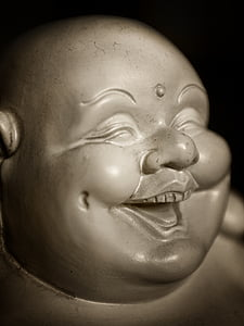 Buddha, vallás, lelki, buddhizmus, meditáció, Ázsia, ábra