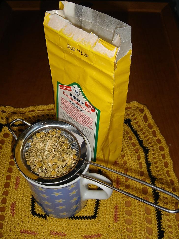 póló, Kamilla, Cure, kamilla tea, egészséges, természetes jogorvoslatokról, élelmiszer