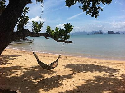 vacanta, vacanta, vacanta de vara, Sărbători Fericite, fericit, turism, plajă