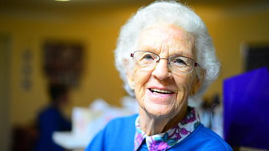 granny, elderly, women, grey hair, mother, grandmother, senior