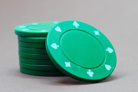 póker, zseton, kártyajáték, bank játék, játék, szerencsejáték, függőség