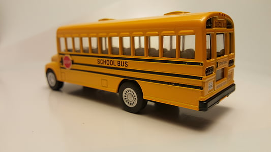 yellow, transport, education, pupil, usa, student, school Bus