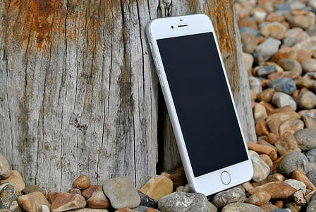 iPhone 6, яблуко, IOS, iPhone, IOS 8, мобільні, телефон