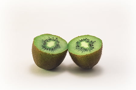 puu, hea tervis, terve, kiivi, c-vitamiini, vitamiinid, toidu