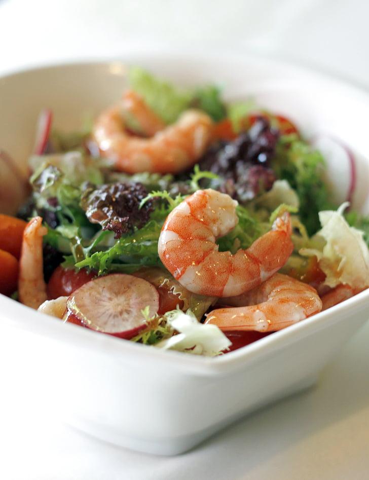 Close-up, cibo, fotografia di Food, preparazione del cibo, preparati, fresco, sano