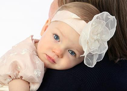 bayi, orang-orang, Keluarga, Ibu, bayi, keibuan, orang tua