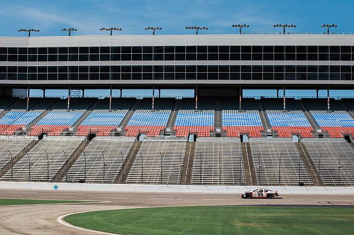 Texas, motor, Speedway, cotxe, carreres, esports, autopista de motores de Texas