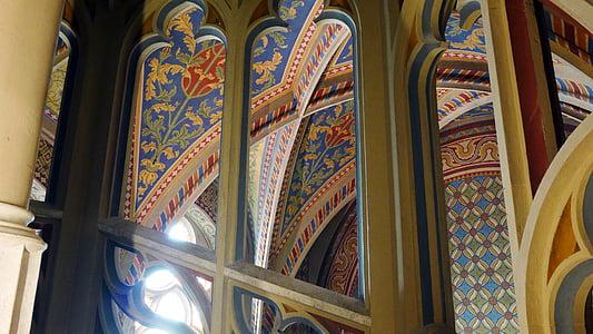 matthias, church, architecture, budapest, buda castle, religion, cathedral
