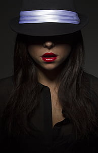 Mudel, naiste, Kaunis, Fotograafia, Ilu mudel, noored mudel, Ilu