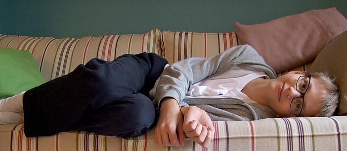 chłopiec, aktywny wypoczynek, dziecko, szczęśliwy, Dzieciństwo, młody, dziecko