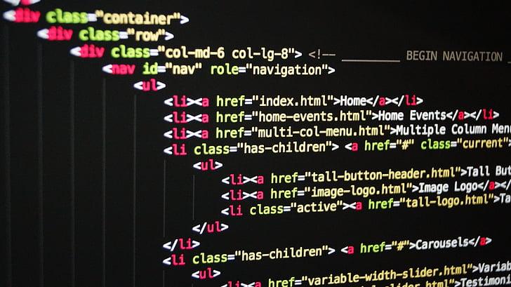 code, coder, coding, computer, conceptual, css, data