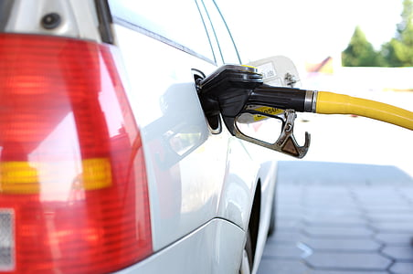 refuel, petrol stations, gas pump, petrol, gas, auto, fuel