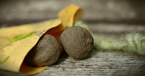 seemne pommid, seemne pallid, seemne pomm, seemned, Aed, külvata, aiandus