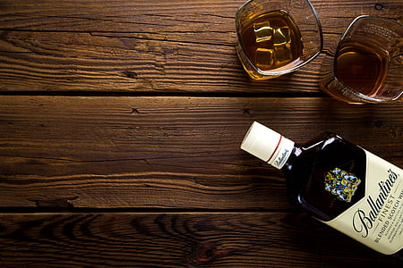 alkohol, alkoholna, pozadina, pivo, napitak, boca, slaviti